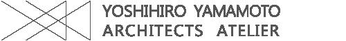 山本嘉寛 建築 設計事務所|大阪・奈良|YYAA